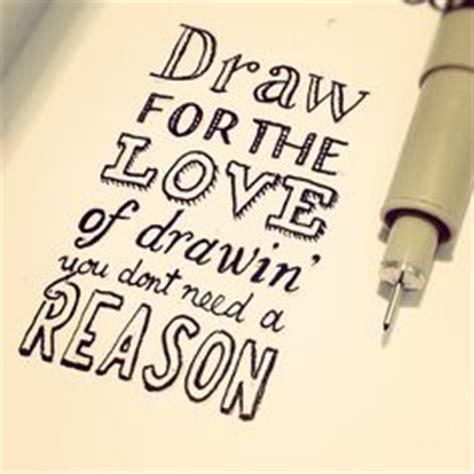 True love vs infatuation essay meaning
